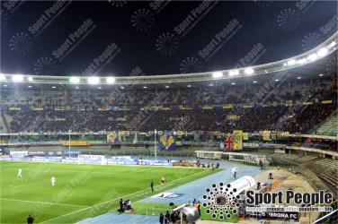 Verona-Genoa-Serie-A-2017-18-20