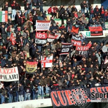 Verona-Milan-Serie-A-2017-18-01