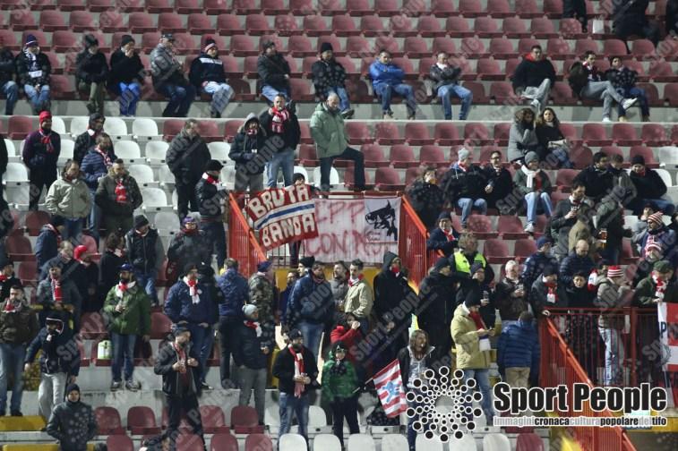 Vicenza-Ravenna-Serie-C-2017-18-11