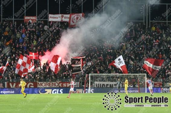 Vicenza-Ravenna-Serie-C-2017-18-13