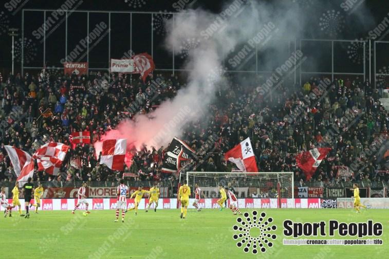 Vicenza-Ravenna-Serie-C-2017-18-14