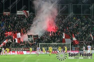 Vicenza-Ravenna-Serie-C-2017-18-15