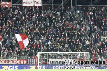 Vicenza-Ravenna-Serie-C-2017-18-19