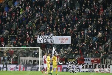 Vicenza-Ravenna-Serie-C-2017-18-20