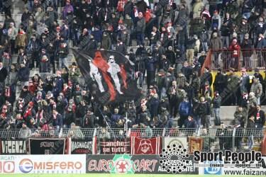 Vicenza-Ravenna-Serie-C-2017-18-21