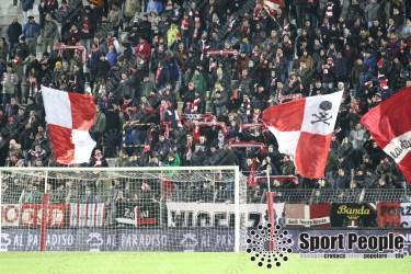 Vicenza-Ravenna-Serie-C-2017-18-22