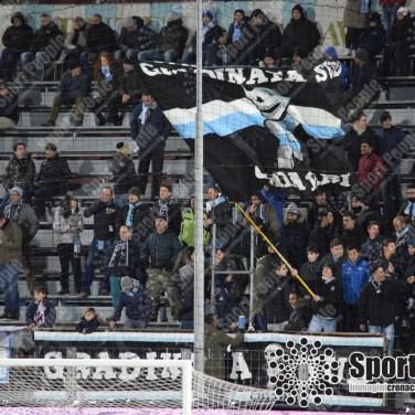 Virtus-Entella-Bari-Serie-B-2017-18-14
