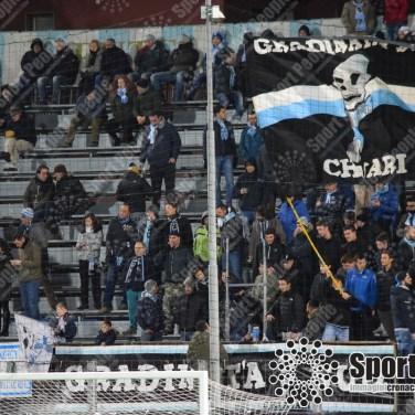 Virtus-Entella-Bari-Serie-B-2017-18-15