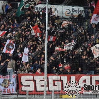 Virtus-Entella-Bari-Serie-B-2017-18-35
