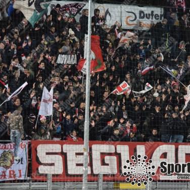 Virtus-Entella-Bari-Serie-B-2017-18-36