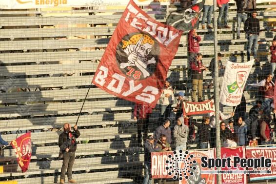 Virtus-Entella-Salernitana-Serie-B-2017-18-10