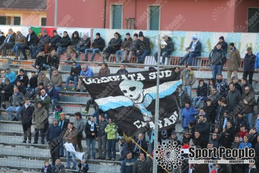 Virtus-Entella-Salernitana-Serie-B-2017-18-14