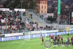 Virtus-Entella-Salernitana-Serie-B-2017-18-21