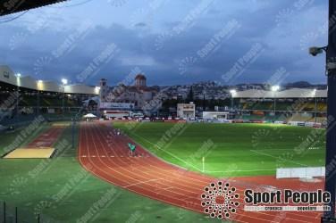 Apollon-Limassol-Atalanta-Europa-League-2017-18-08