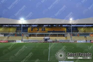 Apollon-Limassol-Atalanta-Europa-League-2017-18-10