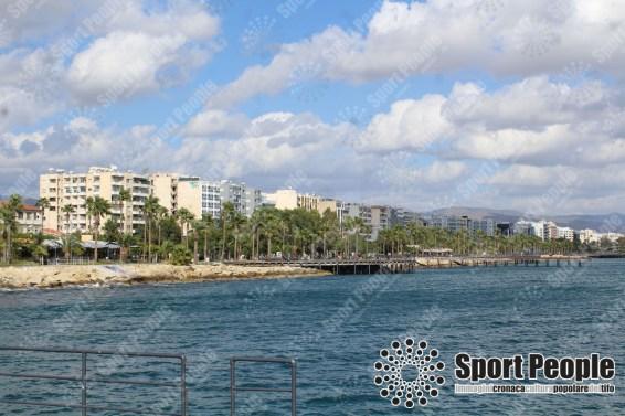 Apollon-Limassol-Atalanta-Europa-League-2017-18-14