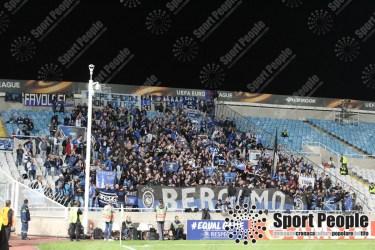 Apollon-Limassol-Atalanta-Europa-League-2017-18-23