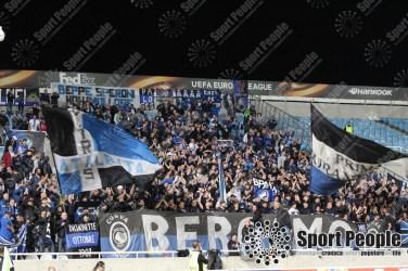 Apollon-Limassol-Atalanta-Europa-League-2017-18-26