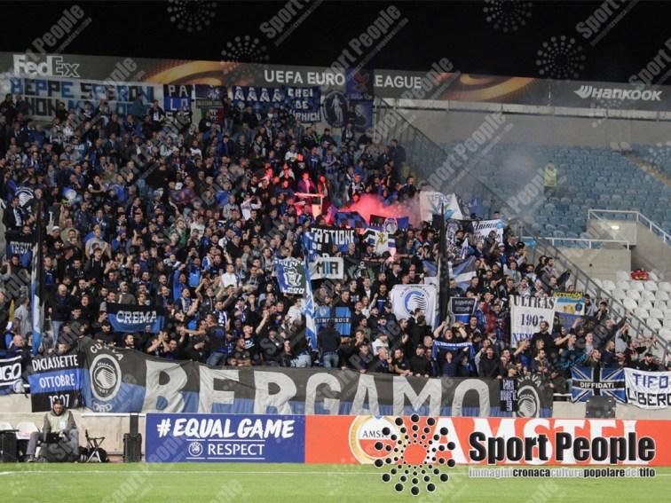 Apollon-Limassol-Atalanta-Europa-League-2017-18-31