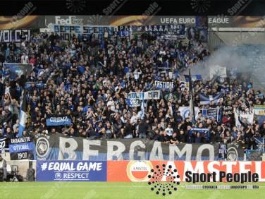 Apollon-Limassol-Atalanta-Europa-League-2017-18-32