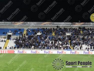 Apollon-Limassol-Atalanta-Europa-League-2017-18-34