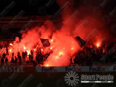 Apollon-Limassol-Atalanta-Europa-League-2017-18-37