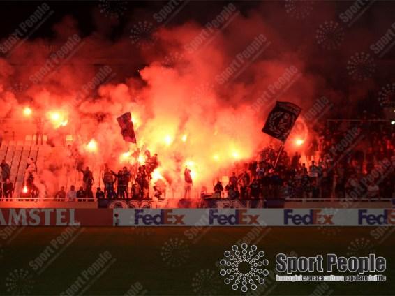 Apollon-Limassol-Atalanta-Europa-League-2017-18-41