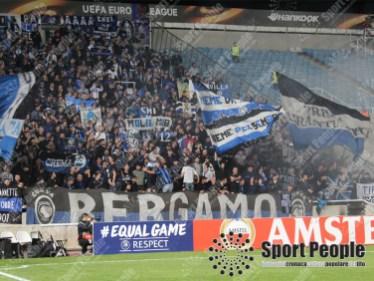 Apollon-Limassol-Atalanta-Europa-League-2017-18-43
