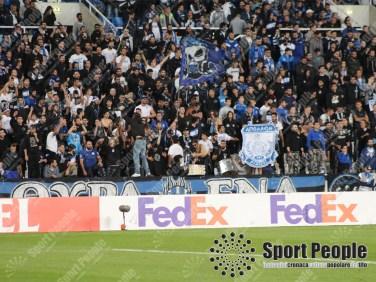 Apollon-Limassol-Atalanta-Europa-League-2017-18-46