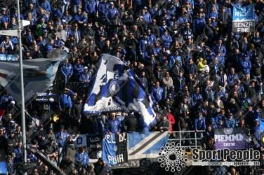 Atalanta-Napoli-Serie-A-2017-18-13