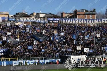 Atalanta-Napoli-Serie-A-2017-18-20