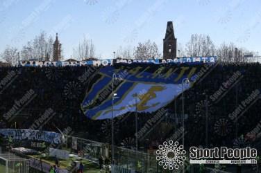Atalanta-Napoli-Serie-A-2017-18-24