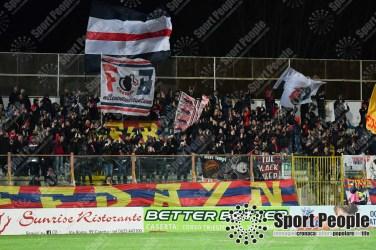 Casertana-Andria-Serie-C-2017-18-06