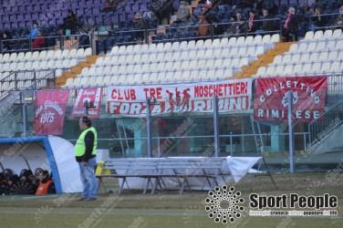 Castelfranco-Rimini-Serie-D-2017-18-09
