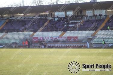 Castelfranco-Rimini-Serie-D-2017-18-10