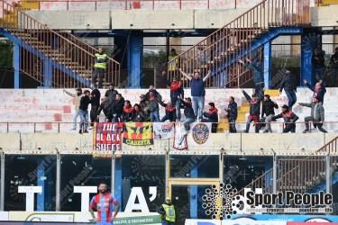 Catania-Casertana-Serie-C-2017-18-08