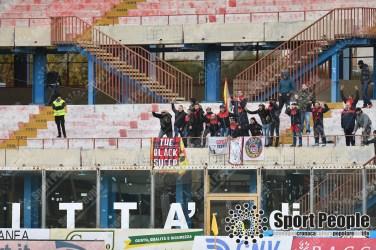 Catania-Casertana-Serie-C-2017-18-22