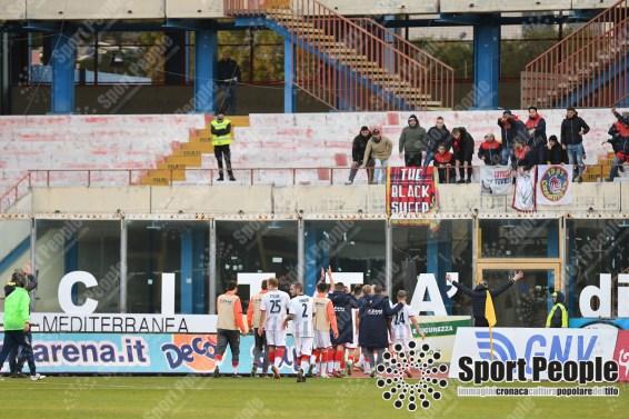 Catania-Casertana-Serie-C-2017-18-27