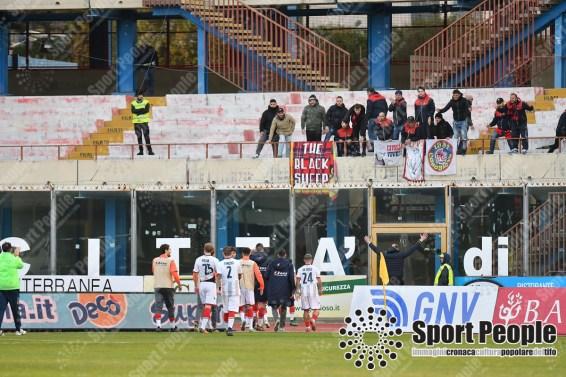 Catania-Casertana-Serie-C-2017-18-28