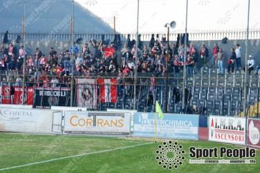 Cavese-Altamura-Serie-D-2017-18-40