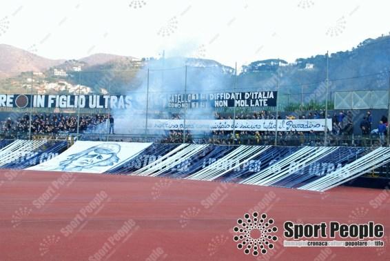 Cavese-Altamura-Serie-D-2017-18-54