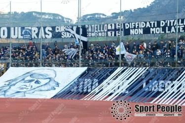 Cavese-Altamura-Serie-D-2017-18-61
