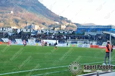 Cavese-Altamura-Serie-D-2017-18-62