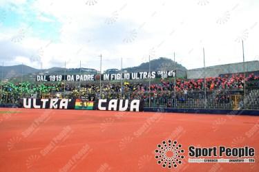 Cavese-Turris-Serie-D-2017-18-03