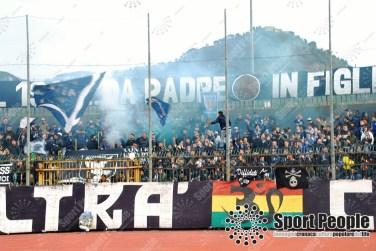 Cavese-Turris-Serie-D-2017-18-18