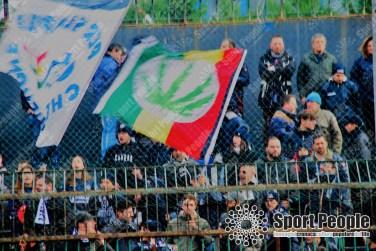Cavese-Turris-Serie-D-2017-18-19