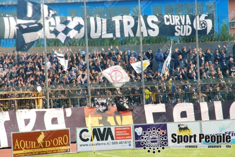 Cavese-Turris-Serie-D-2017-18-23