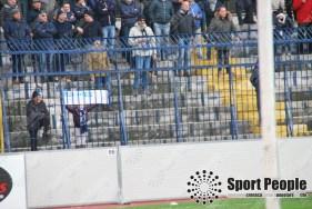 Cavese-Turris-Serie-D-2017-18-32
