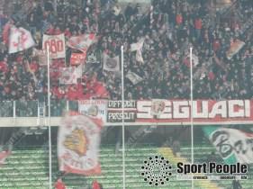 Cesena-Bari-Serie-B-2017-18-08