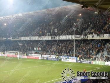 Cesena-Bari-Serie-B-2017-18-24